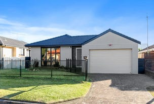 6 Woodridge Road, Horsley, NSW 2530