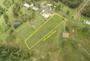 152 Lawson Road, Pie Creek, Qld 4570
