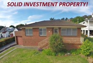 79 First Avenue, Gundagai, NSW 2722