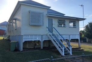 4 Mary St, Boonah, Qld 4310