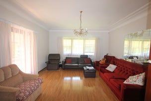 14  Edward Street, Kingsgrove, NSW 2208