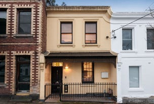 18 Derby Street, Collingwood, Vic 3066