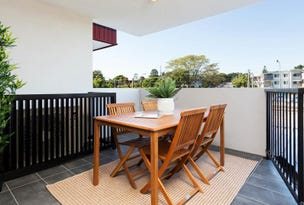 31/62 Shottery Street, Yeronga, Qld 4104