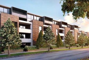 58  Kambrook Rd, Caulfield, Vic 3162