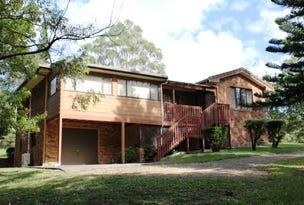 26 Shearer Drive, Woolgoolga, NSW 2456