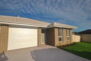 1/69a Sophia Road, Worrigee, NSW 2540