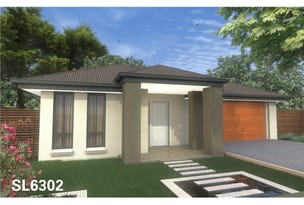 Lot 323 Cowen Way, Port Macquarie, NSW 2444