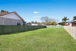 80 Ocean Beach Road, Woy Woy, NSW 2256