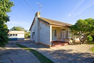 4 Hillary Avenue, Morphettville, SA 5043