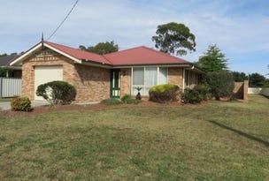 10 Lambeth Street, Glen Innes, NSW 2370