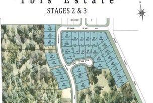 Lot 224 Ibis Estate Stage 2, Orange, NSW 2800