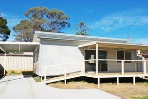 2B Ernest Street, Nowra, NSW 2541
