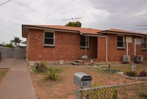 12 McDonald Street, Port Augusta, SA 5700