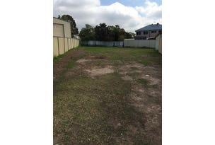 29 Suffolk St, Gorokan, NSW 2263