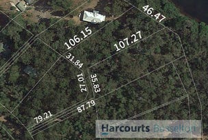 Lot 142 Karri Lane, Quinninup, WA 6258