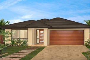 Lot 345 Rockpool Avenue, Sandy Beach, NSW 2456