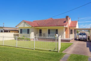 133 Cornwall Street, Taree, NSW 2430