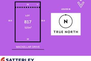 61 Mackellar Drive, Roxburgh Park, Vic 3064