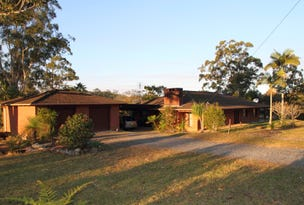 94 Lake Russell Drive, Emerald Beach, NSW 2456