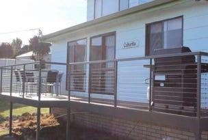 103 Swanwick Drive, Coles Bay, Tas 7215