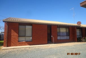 1/406 Poictier Street, Deniliquin, NSW 2710