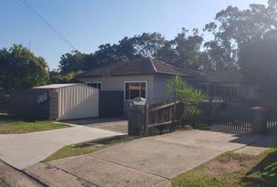 1/64 Prince Edward Drive, Dapto, NSW 2530