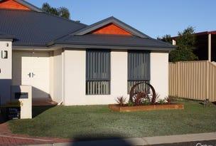 4  Mackenzie Place, Australind, WA 6233