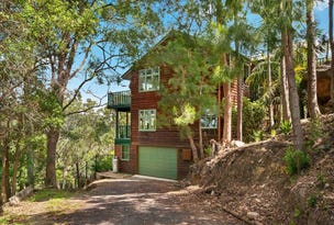 23 Horsfield Road, Horsfield Bay, NSW 2256