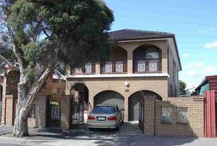 68 Gold Street, Collingwood, Vic 3066