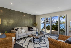 263 Cygnet Coast Rd, Lymington, Tas 7109