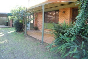 32 Cook Ave, Surf Beach, NSW 2536