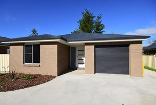 1 and 2/238A Mclachlan Street, Orange, NSW 2800