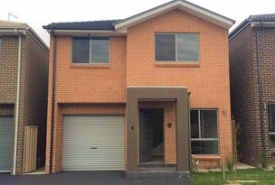 8 Ludhiana Glade, Schofields, NSW 2762