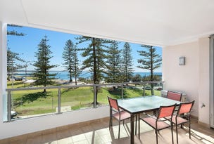 201/40 William Street, Port Macquarie, NSW 2444