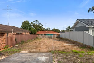 72A Hinchinbrook Drive, Hinchinbrook, NSW 2168