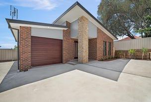 2/214 George Street, East Maitland, NSW 2323