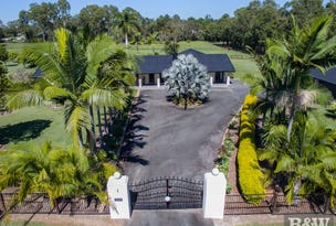 1 Breadsell Drive, Caboolture, Qld 4510
