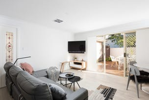 5/1 Glandore Street, Woolooware, NSW 2230