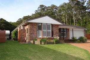 14 Lavender Grove, Shellharbour, NSW 2529