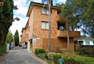 8/22 Louis Street, Granville, NSW 2142