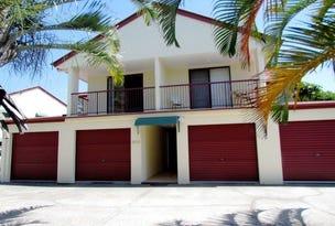 11/10 Rex Terrace, Marcoola, Qld 4564