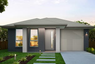 Lot 123 Angove Drive, Blakeview, SA 5114