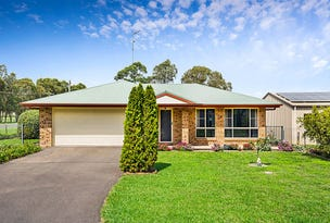 10 Lucy Street, Cambooya, Qld 4358