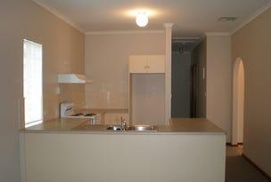 2/30 Myall Street, Roxby Downs, SA 5725