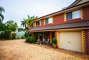 6/185 Fort St, Maryborough, Qld 4650