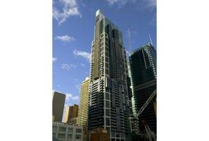 1603/87-89 Liverpool Street, Sydney, NSW 2000