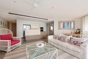 1009/99 Marine Parade, Redcliffe, Qld 4020