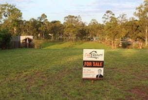 Lot 9 Lahey Street, Brooweena, Qld 4620