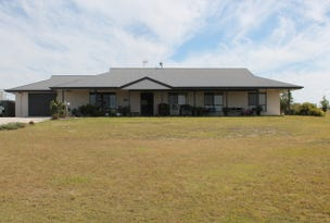 16 Waterview Drive, Moffatdale, Qld 4605
