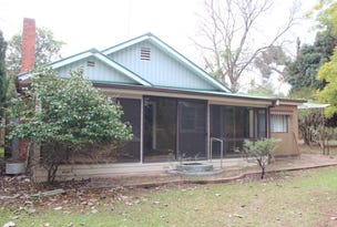 House 2 Barham Road, Wakool, NSW 2710